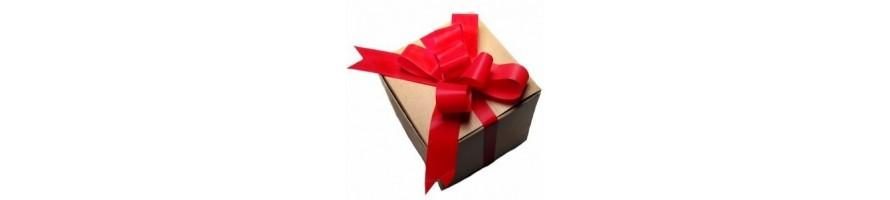 articoli regalo casa oggettistica