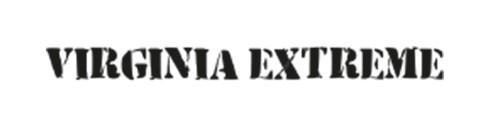 Virginia Extreme