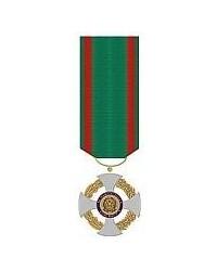 Medaglia Cavaliere delle...