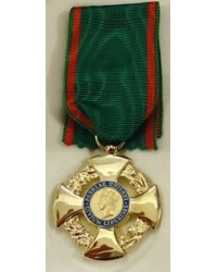 Medaglia Cavaliere Uff.le...