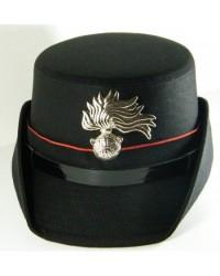 Berretto Carabinieri mod....