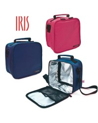 IRIS-  Lunch Bag basic