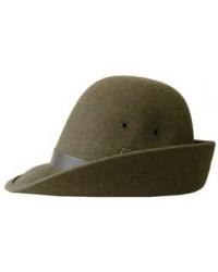 Cappello Alpino mod. Truppa