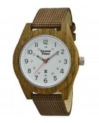 Green Time -Orologio da...