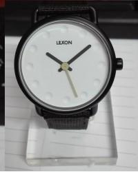 Orologio da Polso Lexon