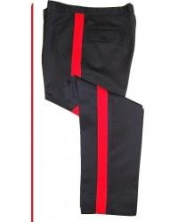 Carabinieri Pantaloni...
