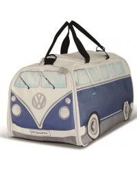 VW Collection Borsa da viaggio