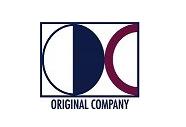 Original Company